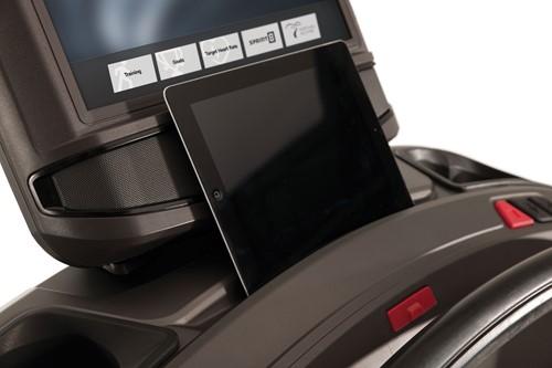 Matrix TF 50 Loopband XIR Tablethouder