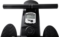 VirtuFit Row 450 Roeitrainer - Gratis trainingsschema-3