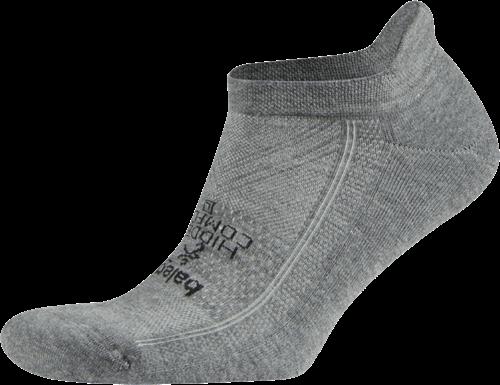 Balega Hidden Comfort Sportsok - Grijs