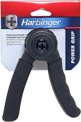 Harbinger Fitness Handknijper-2