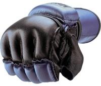 Harbinger Womens WristWrap Bag Fitness Handschoenen-3
