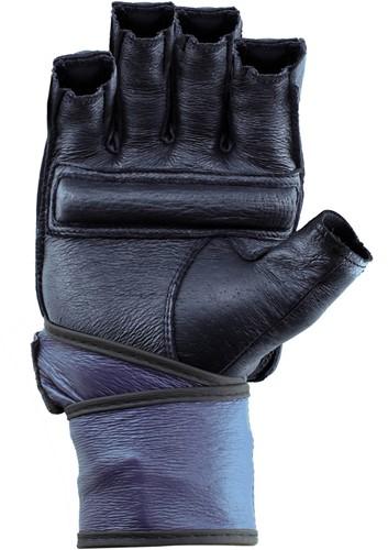 Harbinger Womens WristWrap Bag Fitness Handschoenen-2