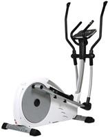 Finnlo Loxon XTR III Crosstrainer - Gratis Montage