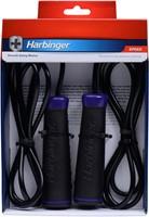 Harbinger Speed rope springtouw