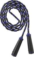 Harbinger Beaded rope springtouw-1