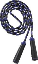 Harbinger Beaded rope springtouw
