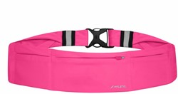 Fitletic 360 Neon Pink - Small