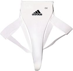 Adidas Dames Kruisbeschermer