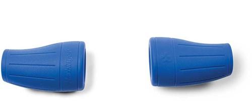 Harbinger Tricep Bicep Bar Grips