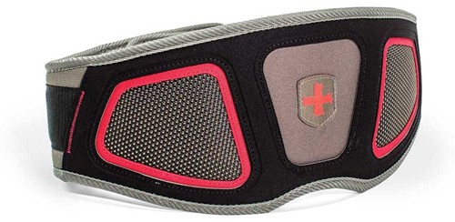 Harbinger Men's Contoured FlexFit Belt - S