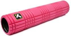 Triggerpoint The Grid 2.0 Foam Roller - Roze