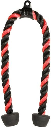 Harbinger Triceps Touw - Tricep Rope - 90 cm