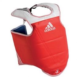 Adidas Omkeerbare Bodyprotector