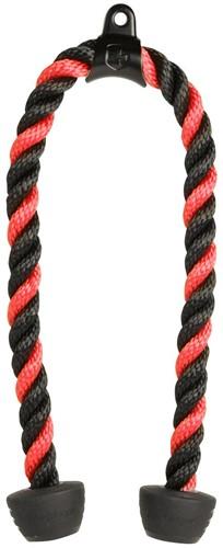 Harbinger Tricep Rope 90 cm