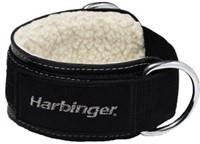 Harbinger 3 Inch Nylon-Polyester Ankle Cuff / Enkel strap-1