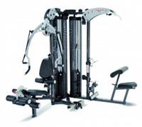 Finnlo Maximum Inspire - M5 Multi-gym-1