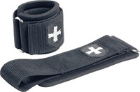 Harbinger Wrist Wraps- One Size Fits All-1