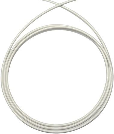 RX Smart Gear Buff - Wit - 244 cm Kabel