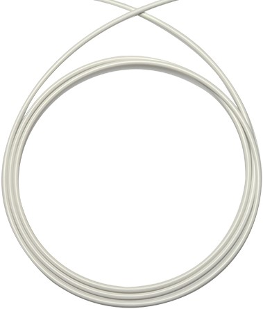 RX Smart Gear Buff - Wit - 259 cm Kabel