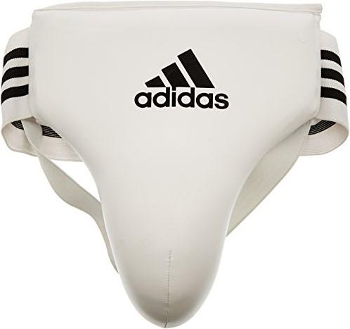 Adidas Heren Kruisbeschermer - S