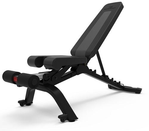 Bowflex SelectTech 4.1S Bench - Fitnessbank