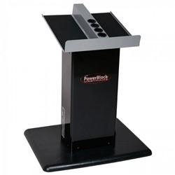 PowerBlock Column Stand voor Sport 9 en Flex U90