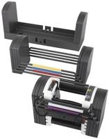 PowerBlock Sport 9.0 Stage 2 (25 - 41 kg per paar)-1