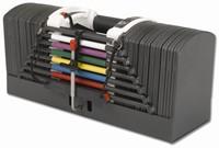 PowerBlock Sport 9.0 stage 3 (45.4 - 59.0 kg per paar)-2