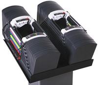 PowerBlock Sport 9.0 stage 3 (45.4 - 59.0 kg per paar)-1