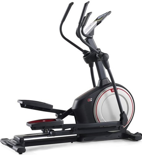 ProForm Endurance 420E Front Drive Ergometer Crosstrainer - Met gratis oplader en gratis trainingsschema