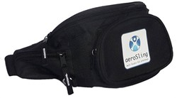 AeroSling Hip Bag