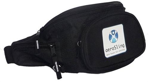 AeroSling Hip Bag - Heuptas