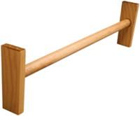 Nohrd WallBar Verhoging 21,5 cm - Eiken