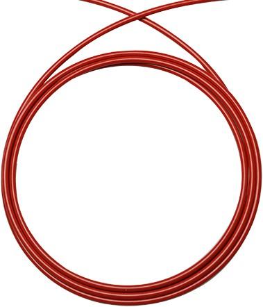 RX Smart Gear Hyper - Rood - 239 cm Kabel