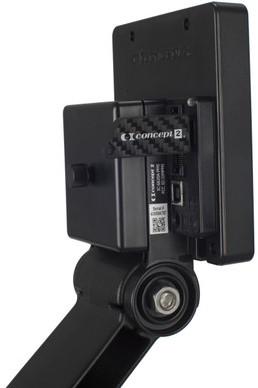 Console 2