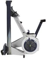 Concept2 Model E met PM5 Grijs Roeitrainer - Showroommodel-2