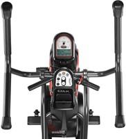 Bowflex Max Trainer M3 - Gratis montage-2