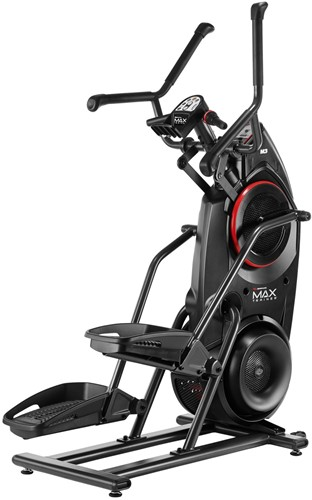Bowflex Max Trainer M3i - Showroommodel