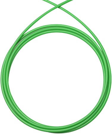 RX Smart Gear Hyper - Neon Groen - 269 cm Kabel