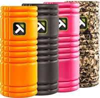Triggerpoint The Grid Foam Roller-2