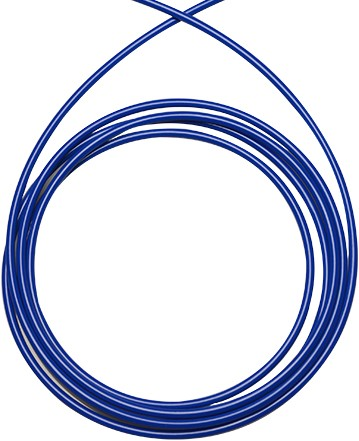 RX Smart Gear Buff - Blauw - 269 cm Kabel