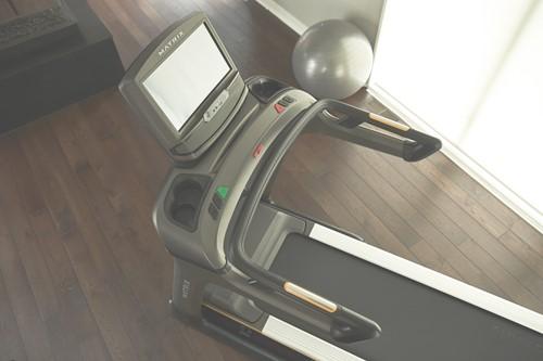 Matrix TF 50 Loopband XIR Lifestyle 2