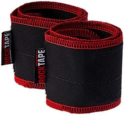 Rocktape RockWrist - Wrist Wraps