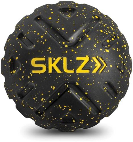 SKLZ Targeted Massage Ball