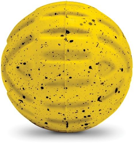 SKLZ Foot Massage Ball