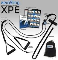 AeroSling XPE-2