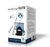 AeroSling® Elite inclusief DVD en deuranker
