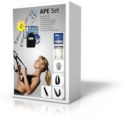 AeroSling® Elite Set APE