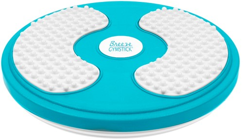 Gymstick Breeze Core Twister Board