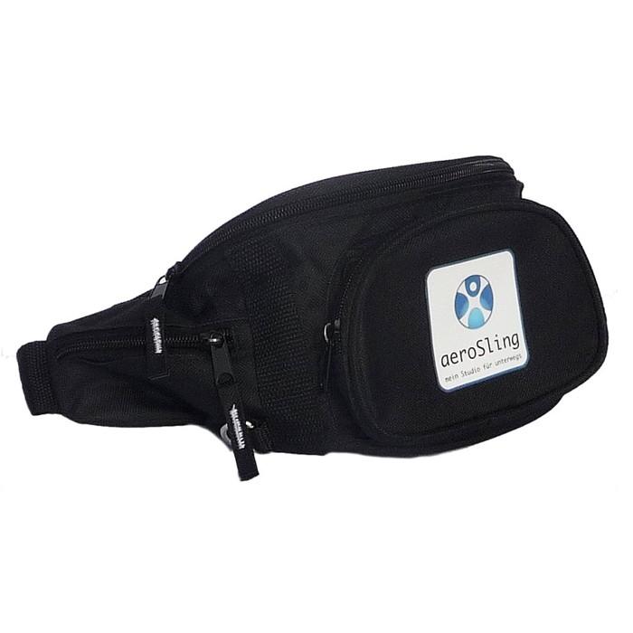 AeroSling� Hip Bag